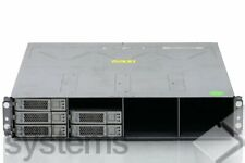 Sun StorageTek 2500 2U 12 Bay Array - P21204-06-A