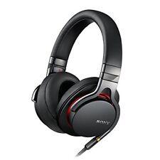 Écouteurs Sony câble amovible en audio et hi-fi