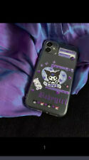 sanrio hello kitty my melody kuromi iphone case x 8 plus pro xs 7 plus