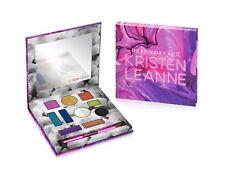 Urban Decay X Kristen Leanne Kaleidoscope Dream Eyeshadow Palette Ltd Ed Nib