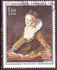 n° 1702 Obl