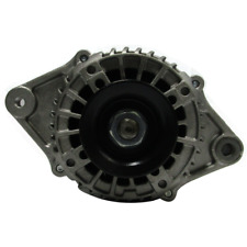 Generator - Eurotec 12060951