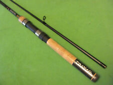 "DAIWA D-SHOCK 6'6"" MEDIUM ACTION SPINNING ROD NEW.( DSK-F662MC )."