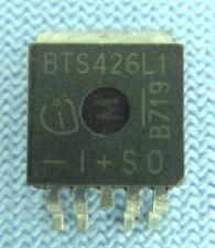 BTS426 BTS426L1 Smart Highside Power Switch IC -- SMD