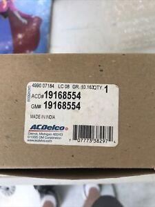 New Ac Delco 19168554 Wiper Motor Pulse Board OEM GM Chevrolet