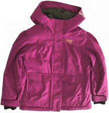 Veste de ski - neige / Anorak ORAGE fille 7 ans