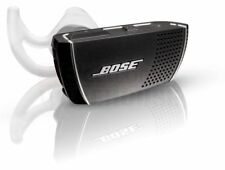 Bose Bluetooth Wireless Headset Series 1 - BT1R - Right Ear - Noise Reduction
