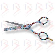 Thinning Styling Tool Hair Scissors Barber Salon Hairdressing Shears Sharp Blade