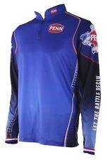 PENN Pro Jersey Adult Fishing Shirt