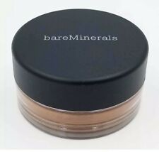 bareMinerals All Over Face Color in Warmth - .05oz / 1.5g - Full Size - New