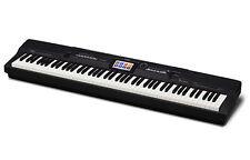 Casio Privia Px360 Black Pro Digital Piano 88 Weighted Keys W/ 5yr