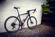 Cannondale Slate Force 1 Gravel Bike 2017 SRAM Force Groupset