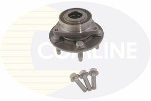 Rear Wheel Hub Bearing FOR INSIGNIA A 1.4 1.6 1.8 2.0 2.8 08->17 G09 Comline