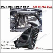 CARBON FIBER CSL STYLE AIR INTAKE BOX FOR 1999-2006 E46 M3