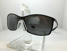 1ecb7534925 NEW RAY BAN RB 4179 601S 82 SUNGLASSES RB4179 RAYBAN MATTE BLACK MIRRO  POLARIZED