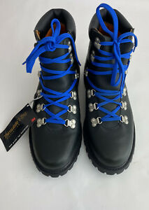 timberland Insulated boots men 9 M new Without Box