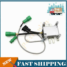 New Igniter Assy Ignition Module COIL For Toyota Pickup Truck Hilux 4Runner 22R