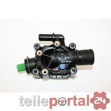 Thermostat Citroen Berlingo C2 C3 C4 Peugeot 206 307 1.4 1.6 16V
