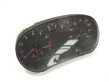 Audi A3 8L1.8 Petrol Instrument Cluster 8L0919910E
