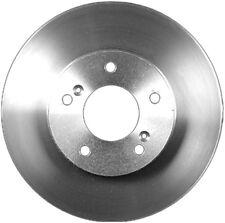 Disc Brake Rotor-Type R Front Bendix PRT1513