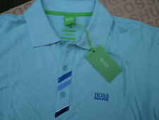 HUGO BOSS Patternless Loose Fit Casual Shirts & Tops for Men