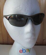 NIKE Sunglasses COUNTER - EVO237 070 - Excellent condition - Please read