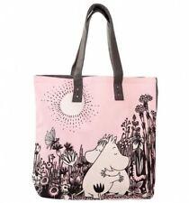 0346e8ef0b77 Disaster Handbags