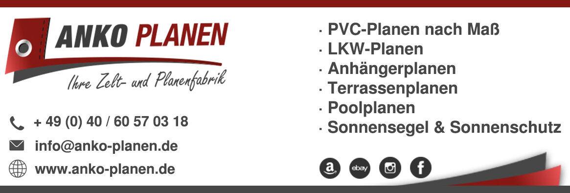 Planen-Online-Shop_de