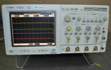 Agilent infiniium Oscilloscope 1Ghz 4GSA/s 54835A [#A1]