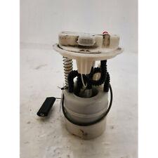 Pompe à carburant électrique occasion 8200685651 - RENAULT CLIO 2.0I 16V RS - 50