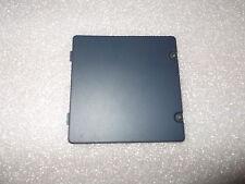 Cover Memory Board notebook LG Express LGP1 P1