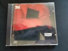 BILLY JOEL - Storm Front CD 1989 CK 44366 COLUMBIA