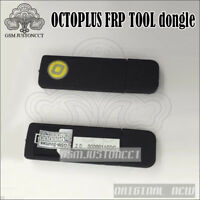 Octoplus FRP Tool Activation - Delivery Time : Instant | eBay