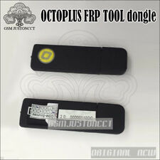 Octoplus FRP Dongle for Samsung & LG