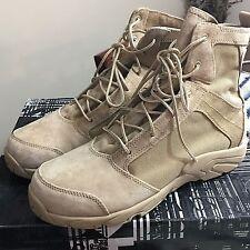 Oakley LSA Boot Terrain Desert (Tan) Size 13