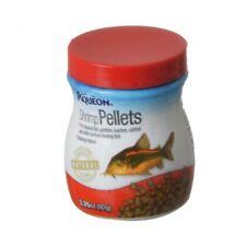 LM Aqueon Shrimp Pellets 3.25 oz