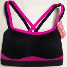 94ae125270aab8 Josie Natori Women s Wire Free Bras   Bra Sets