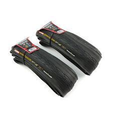 x2 KENDA Kwick Roller Sport K1029 Road Bike 700 x 28C 28-622 Foldable Tire Tyre