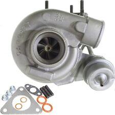 Turbolader MERCEDES-BENZ SPRINTER 4-t Kasten (904) 412 D
