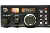 AS-IS Yaesu FT-290 Portable Transceiver All mode #BOF.6158