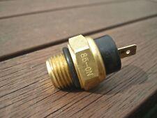 Honda motorcycle switch fan radiator sensor 85º 37760MT2003