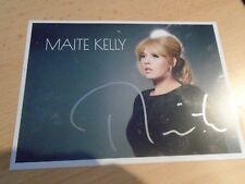 original Maite Kelly - Musik