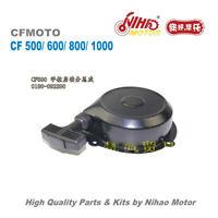 TZ-82 CF500 Parti di ricambio CFMoto Assy CF188 500cc ATV UTV Quad Engine Spare