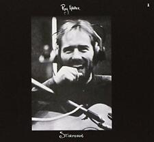 """Roy Harper - Stormcock (NEW 12"""" VINYL LP)"""