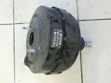 BMW 3er e90 320d 05-08 2,0d 130kw BRAKE BOOSTER RHD 6785649 29-6785649-01