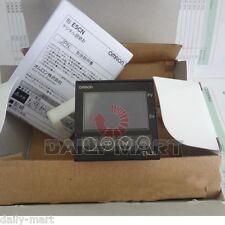 Omron Temperature Controller E5CN-Q2HBT E5CNQ2HBT 100-240VAC Original New in Box