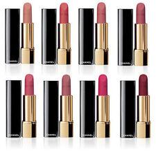Stick Satin CHANEL Lipsticks
