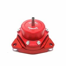 Boomba Racing Blow Off Valve BOV Red for Hyundai Veloster 1.6T Turbo