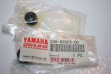 nos yamaha atv speedometer dampers moto-4 yfm 250 350 1989-95