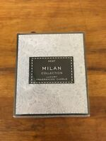 NEXT MILAN COLLECTION LUXURY FRAGRANCED CANDLE